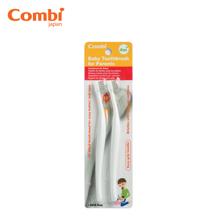 Bộ bàn chải đánh răng dành cho mẹ