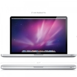Laptop Apple MacBook Pro MC725ZP/A