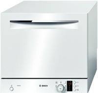 Máy rửa bát Bosch SKS60E02EU