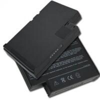 Pin Laptop HP COMPAQ 2100