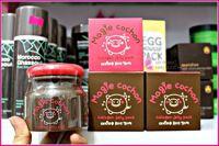 Mặt nạ dưỡng da Magie Cochon Collagen Jelly Pack