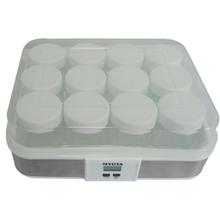 Máy làm sữa chua Myota SN-4003 (MY-4003/ SN4003) - 2.2 Lít, 12 cốc ...