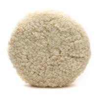Đĩa đánh bóng lông cừu 3M 33280