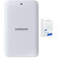 Dock sạc pin Samsung Galaxy S5 G900