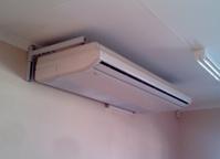 Máy lạnh áp trần Kendo KDU-C050
