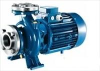 Máy bơm nước Pentax CM65-200A