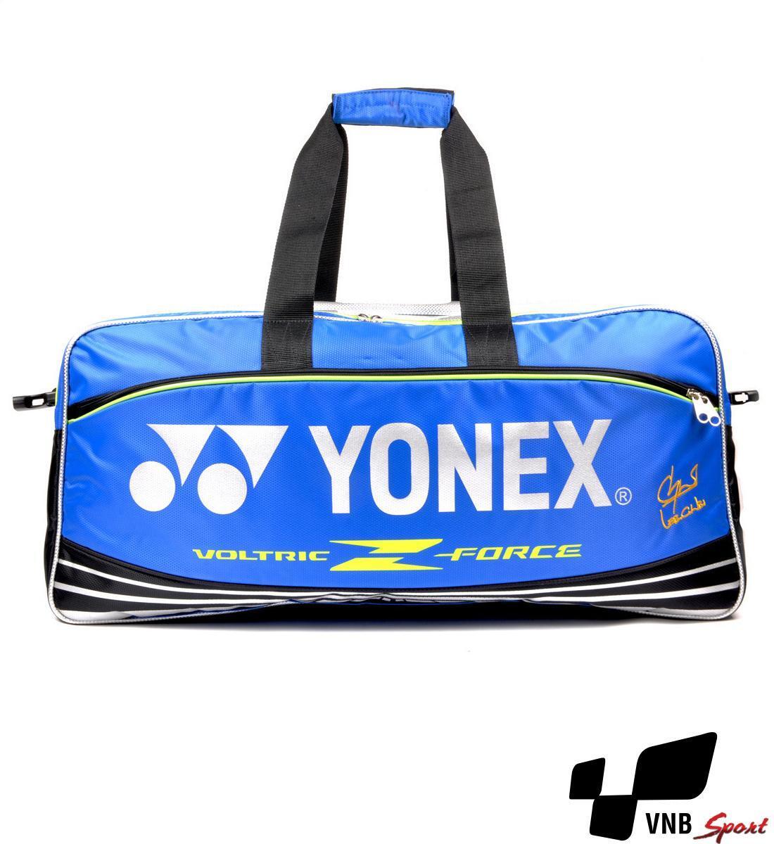 Bao vợt cầu lông Yonex BGG 2012CX