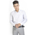 Áo Sơ Mi công sở nam  FONTO Menswear-SR038