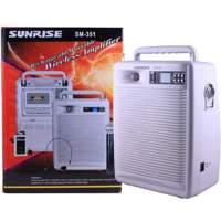 Máy trợ giảng Sunrise SM-351