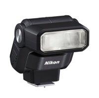 Đèn flash Nikon SB-300