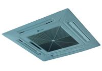 Điều hòa - Máy lạnh Casper CH-50TL11 - âm trần, 2 chiều, 50000 BTU