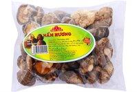 Nấm hương khô Việt San 80g