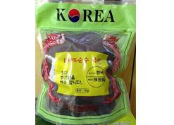 Nấm linh chi đỏ Kana Nongsan – 1 kg