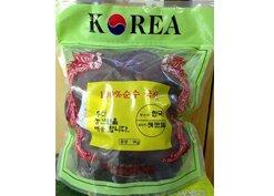 Nấm linh chi đỏ Kana Nongsan - 1 kg