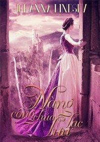 Nàng công chúa lưu lạc - Johanna Lindsey