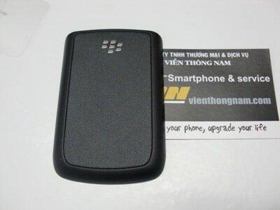 Nắp lưng Blackberry 9780 Original