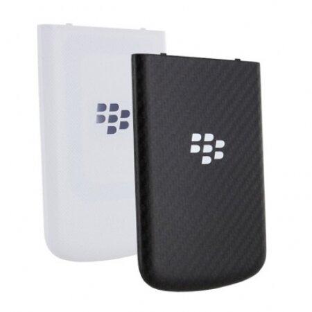 Nắp lưng Blackberry Q10