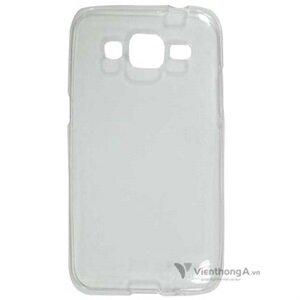 Nắp lưng nhựa GIGULF Samsung Galaxy Core Prime G360H