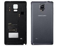 Nắp lưng sạc pin không dây Samsung Galaxy Note 4