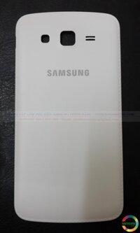 Nắp lưng Samsung Galaxy Grand 2 G7102 chính hãng