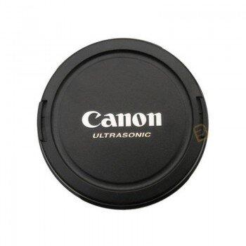 Nắp ống kính Canon 77mm