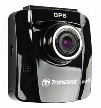 Camera hành trình ô tô Transcend DrivePro 220 TS16GDP220M