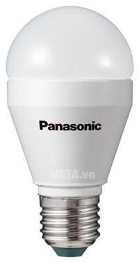 Bóng đèn Led Panasonic LDAHV4LH3A