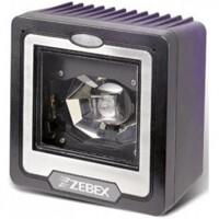 Máy quét mã vạch Zebex Z6082 (Z-6082)