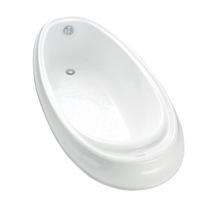 Bồn tắm TOTO PPY1810PWE#S