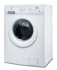 Máy giặt sấy Electrolux EWW12742 7,5 kg