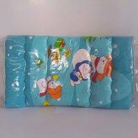 Nệm cho bé Kim Home vải cotton 60x100cm (1-5 tuổi)