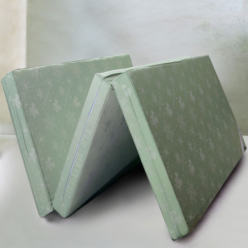 Nệm Everon Padding EPE-PD189 - 180 x 195 x 9cm