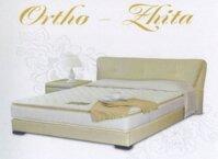 Nệm Lò Xo Dunlopillo Zhita 160x200x28cm