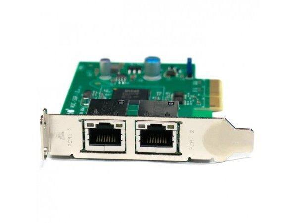 Network card Supermicro AOC-SGP-i2