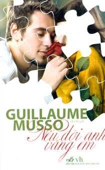 Nếu đời anh vắng em - Guillaume Musso