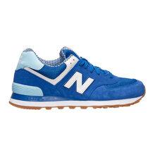 New Balance - Giày Thể Thao Nữ Thời Trang FW Lifestyle WL574SPB