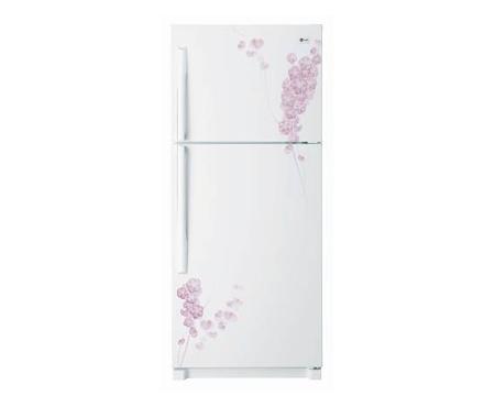 Tủ lạnh LG GN-155PG (GN155PG) - 150 lít, 2 cửa, Inverter