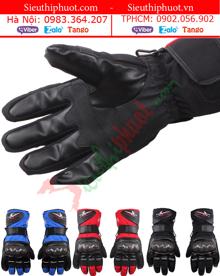 Găng tay chống nước Probike HX05