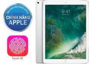Apple iPad Pro MP6H2 - 12.9 inch, wifi, 256GB