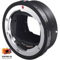 Ngàm chuyển đổi Canon Sigma MC-11