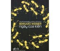 Ngày của kiến - Bernard Werber