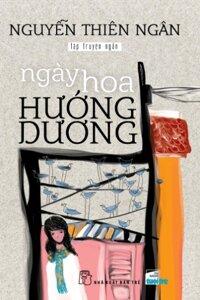 Ngày hoa hướng dương - Nguyễn Thiên Ngân