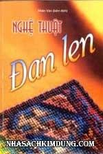 Nghệ thuật đan len