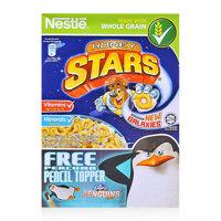 Ngũ cốc ăn sáng Honey Stars Nestlé hộp 150g