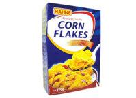 Ngũ cốc Hahne Corn Flakes 375g