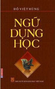 Ngữ dụng học - Đỗ Việt Hùng