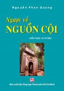 Ngược về nguồn cội – Nguyễn Phan Quang