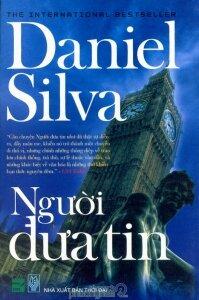 Người đưa tin - Daniel Silva
