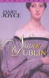 Người Dublin