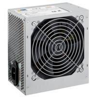 Nguồn Acbel 450W CE2-450